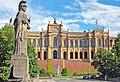 Maximilianeum (Bayerischer Landtag).JPG