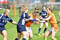 May 2017 in England Rugby JDW 9401-1 (34286452660).jpg