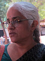 Maya Krishna Rao.jpg