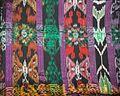 Maya textile 01.jpg