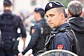 Mayday Milano 2013 (8700119470).jpg