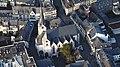 Mayen, St. Clemens 016x.jpg