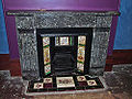 Mayfield House Fireplace.jpg