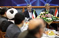 Mayor of Baghdad and Mashhad - meeting (2).jpg