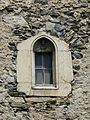 Mayrègne tour fenêtre (1).JPG