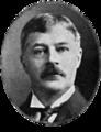 Mazÿck Porcher Ravenel 1916.png