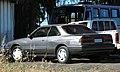 Mazda Capella 2.0 Coupe 1988 (34743770445).jpg