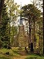 Mazirbe Luth. Church - panoramio.jpg