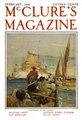 McClure's Magazine v30n04 (1908-02) (IA McCluresMagazineV30n04190802).pdf