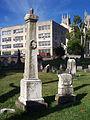 McHenry Plot, St. Clair Cemetery, 2015-10-06, 02.jpg