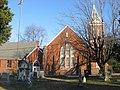 McJohnston Chapel and cemetery.jpg