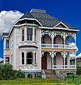 McKinney-McDonald House, Galveston.jpg