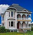 McKinney-McDonald House, Galveston.jpg
