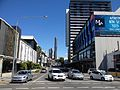McLachlan Street, Fortitude Valley, Queensland.JPG