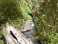McLean Falls looking down - panoramio.jpg