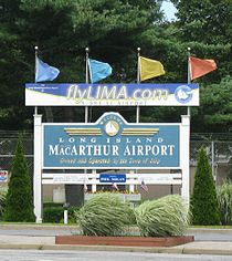 Mcarthur-airport1.jpg