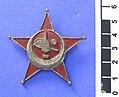Medal, decoration (AM 768453-6).jpg