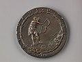 Medal- Benedetto de Pasti MET 1287v.jpg