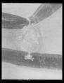 Medalj med porträtt på Gustav II Adolf - Livrustkammaren - 79406.tif