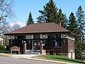 Medford Wisconsin Public Library.jpg