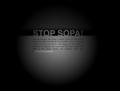 MediaWiki Blackout v1.2 StopSopa.png