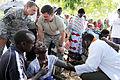 Medical Civic Action Program 120824-F-CF823-010.jpg