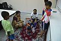 Medical Data Collection and Screening - ATK Grassroots Development Programme - Kolkata 2016-05-07 2339.JPG