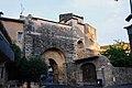 Medieval gatebuuilding 12th centtury at Boisseron - panoramio.jpg