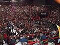 Meeting à Bercy du Parti communiste français pour la Présidentielle 2007 (2007-04-01).jpg