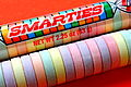 Mega Smarties Roll and Tablets.JPG