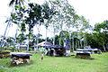 Megalithic Royal Grave Stone - Anakalang Central Sumba.jpg