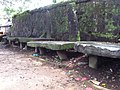 Megalithik monuments2.jpg