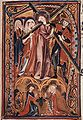 Meister des Graduale von St. Katharinental 001.jpg