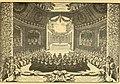 Meister des ornamentstichs, eine auswahl aus vier jahrhunderten (1900) (14597953360).jpg