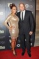 Mel B and Stephen Belafonte (6331731426).jpg