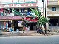 Melacavery, Kumbakonam, Tamil Nadu, India - panoramio (1).jpg