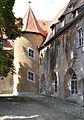Memleben Kloster 01.jpg