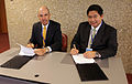Memorandum of Bilateral Cooperation between the Intellectual Property Office of the Philippines and the United States Patent and Trademark Office (2).jpg