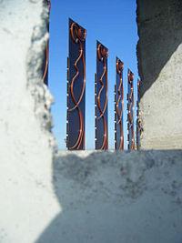 Memorial DDHH Chile 10 antofagasta nuevo.jpg