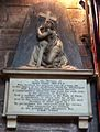 Memorial to John Ford in Chester Cathedral.jpg