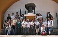 Memorias Grupal en San Gregorio Atlapulco (3394594506).jpg