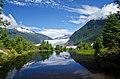 Mendenhall Glacier (4159384).jpeg