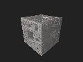 Menger sponge 4.stl
