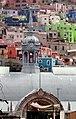 Mercado Hidalgo, Guanajuato Capital, Guanajuato - Torre.jpg