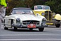 Mercedes-Benz 1963 W198 300 SL Roadster on Pebble Beach Tour d'Elegance 2011 - Moto@Club4AG.jpg
