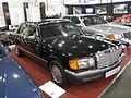 Mercedes-Benz 560 SEL (5437506496).jpg