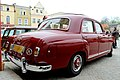 Mercedes-benz-180D-W120-1954-20130502-db-unreg.jpg