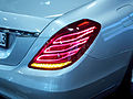 Mercedes S-Class LED Tail Light (W222).jpg