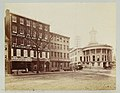 Merchants Exchange. ca. 1870. (6881591871).jpg