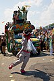 Mermaid Parade 2008-48 (2600506630).jpg